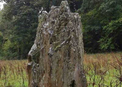Menhir de Pierrelaye