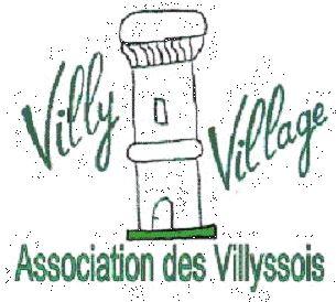 Villy-Village